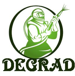 Degrad Servizi
